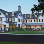 Inn on Boltwood - Amherst, MA