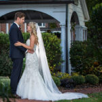 place to have a wedding in amherst - inn on boltwood