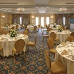 Dickinson Ballroom