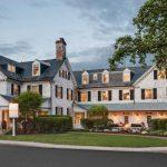 Inn on Boltwood 2019 Amherst Inn